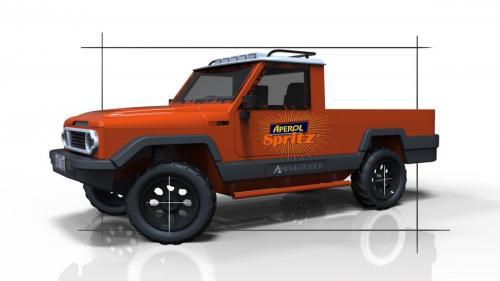20171009-DAT-1702-Pick-Up-2